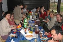2007 - Grill w Rokietnicy